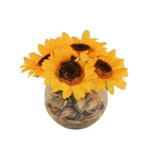 Flori insorite