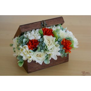 Flori in voga
