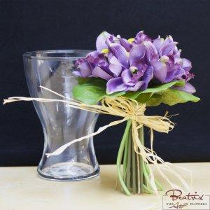 Orhidee lila