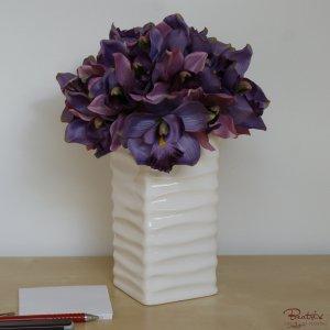 Momentul violet