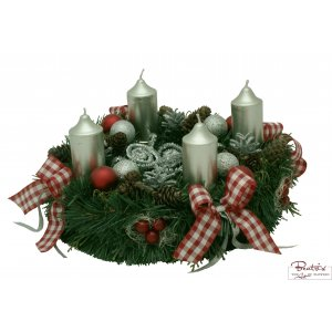 Coronita Advent 2