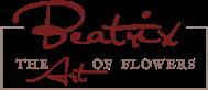 BeatrixArt | Aranjamente cu flori artificiale